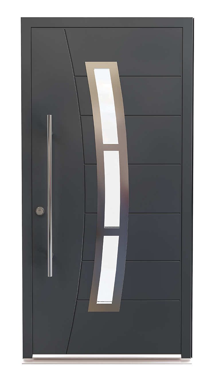 Designer Doors Marlborough