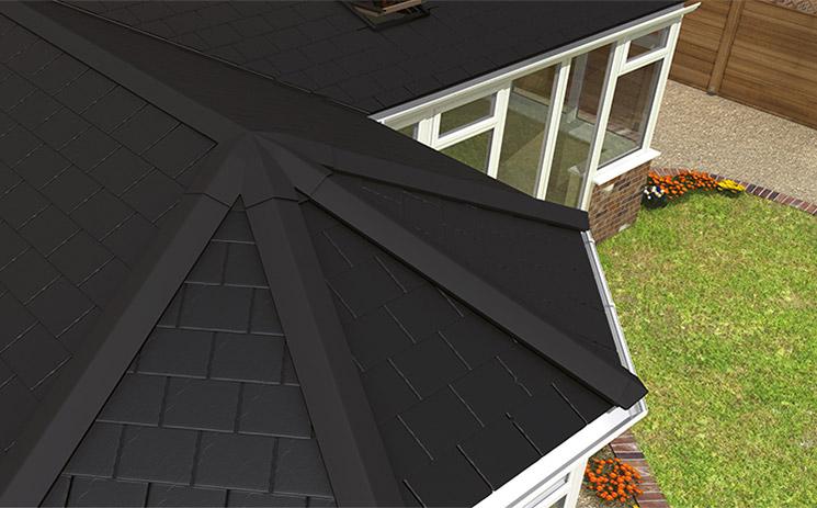 guardian roof slate