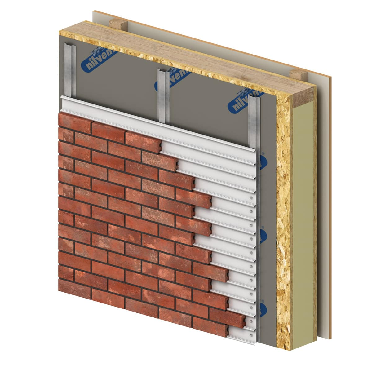 Tek-finishes-Brick-Slip-min
