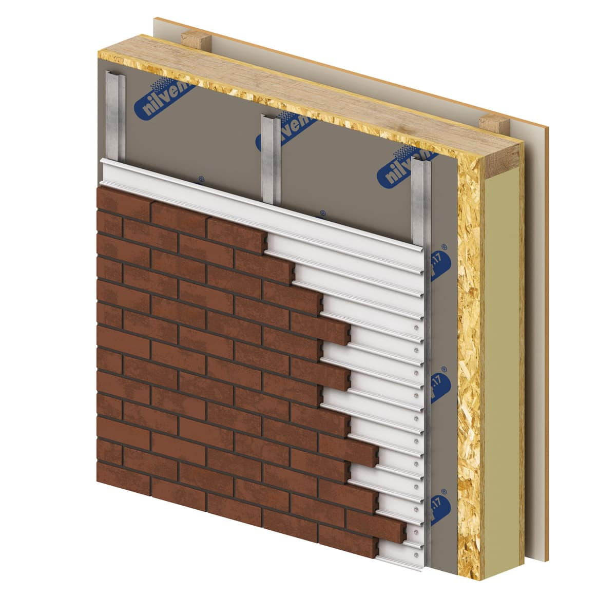 Tek-finishes-Brick-Slip-opt1-min
