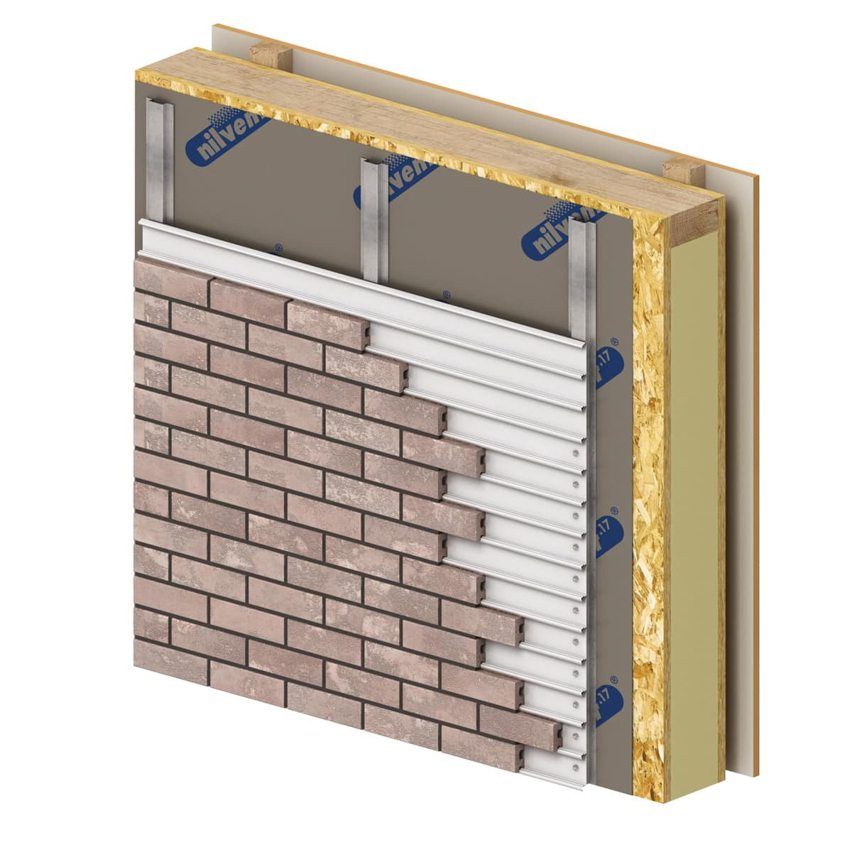 Tek-finishes-Brick-Slip-opt2-min