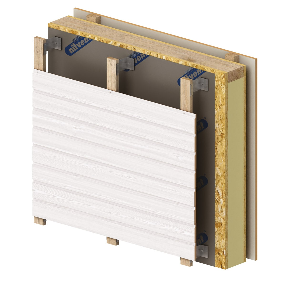 Tek-finishes-Timber-White-min