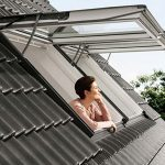 velux-roof-windows03