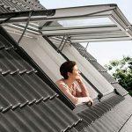 velux-roof-windows03
