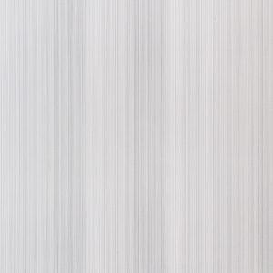 Stripe Effect Wall & Ceiling Panels