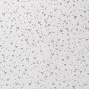 Water Drop Effect Wall & Ceiling Panels